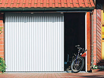 atlantide-portes-garage-laterales-portillon-automatisme