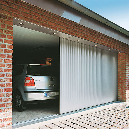 atlantide-portes-garage-laterales-portillon-grande-largeur