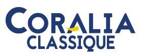 Coralia-classique