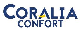 Coralia-confort
