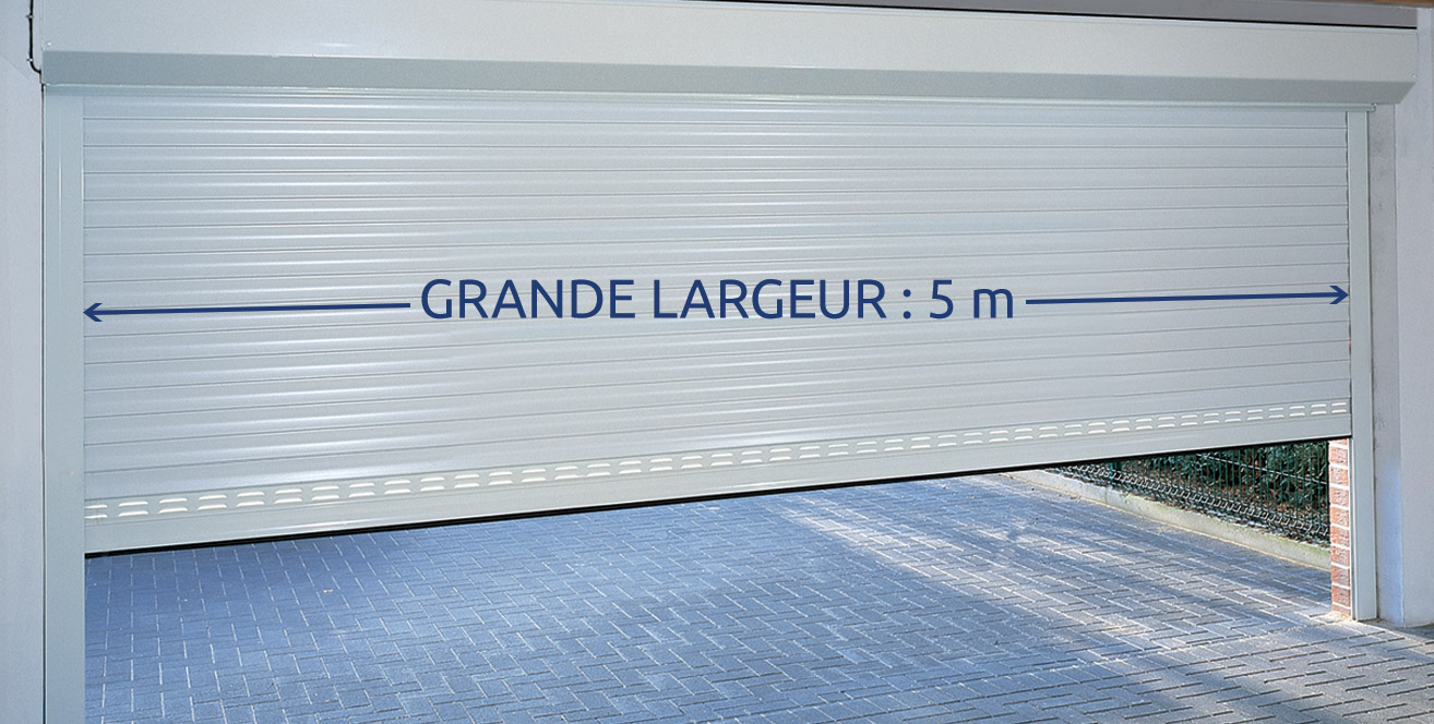 hawai-portes-garage-enroulables-grande-largeur